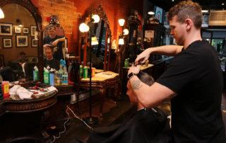 Original-BarberShop-Lower-East-Side-2